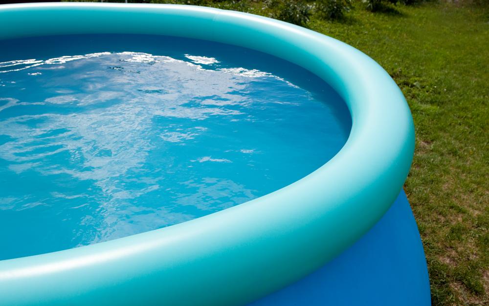 choisir piscine hors sol