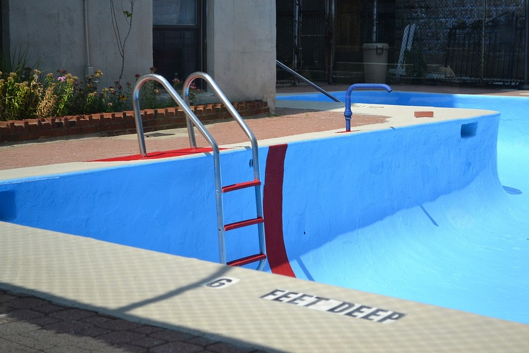 piscine réglementation