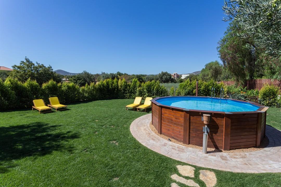 avantages piscine hors sol